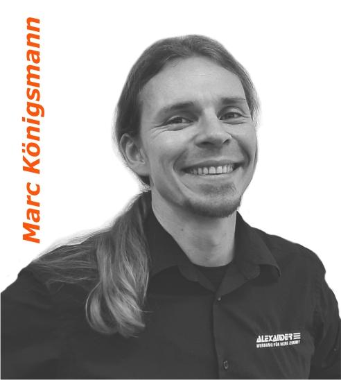 Marc Königsmann