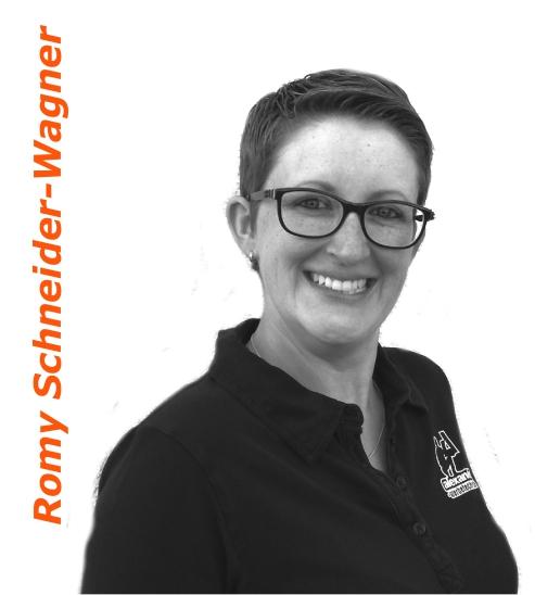 Romy Schneider-Wagner